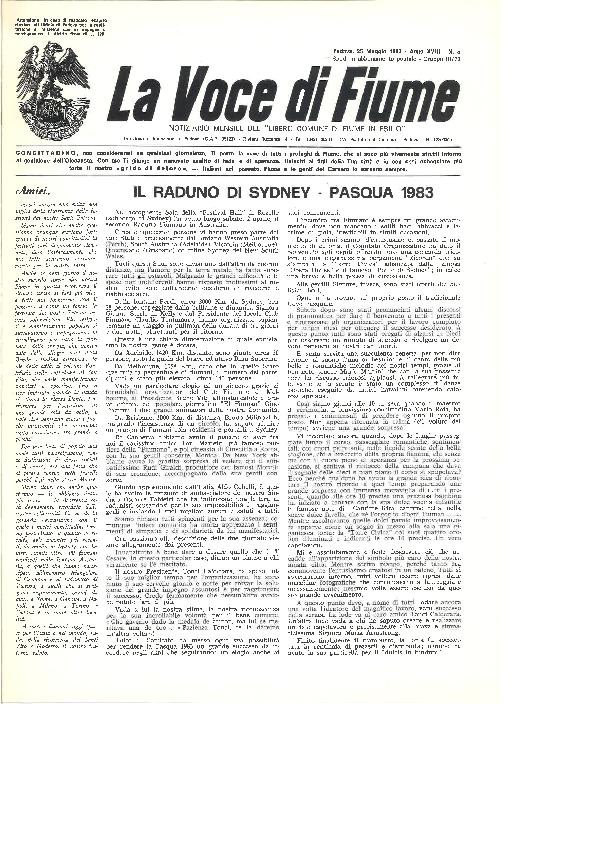 5-1983
