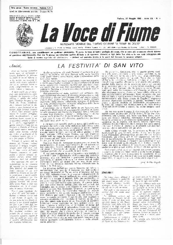 5-1985