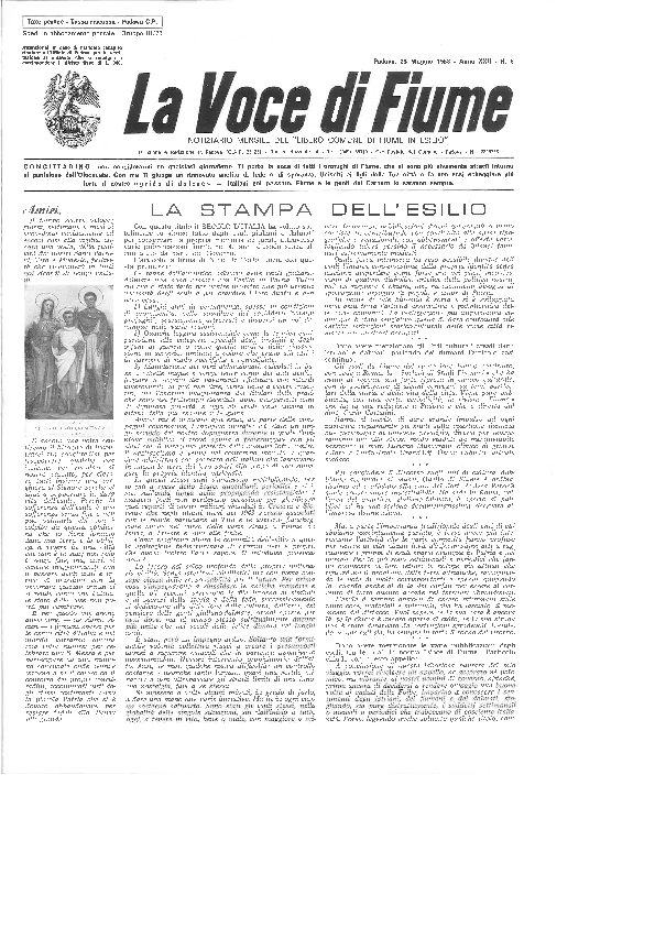 5-1988