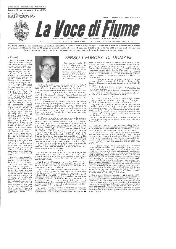 5-1989