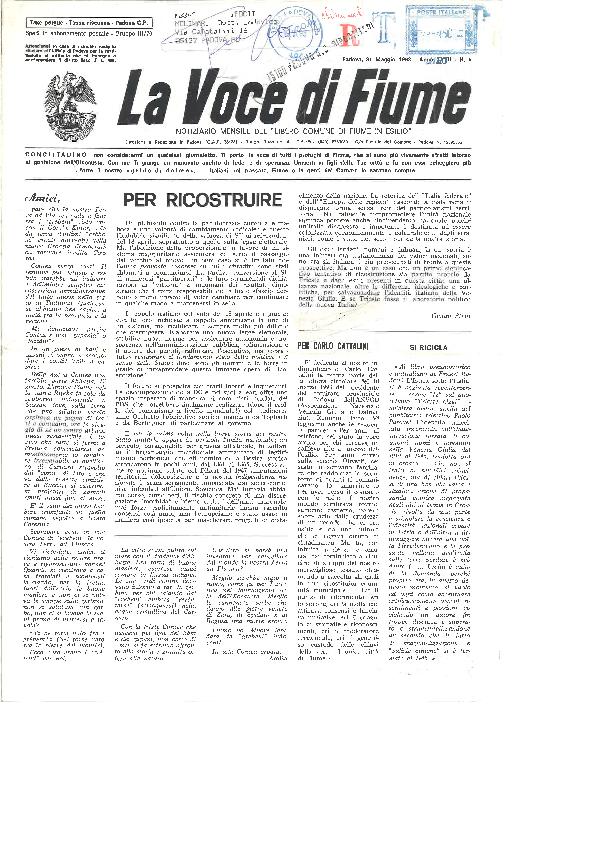 5-1993