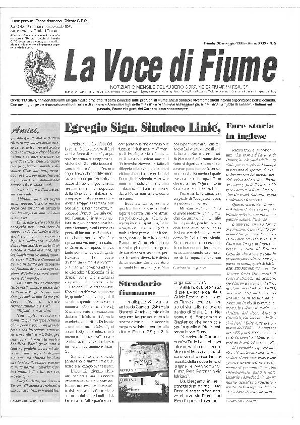 5-1995