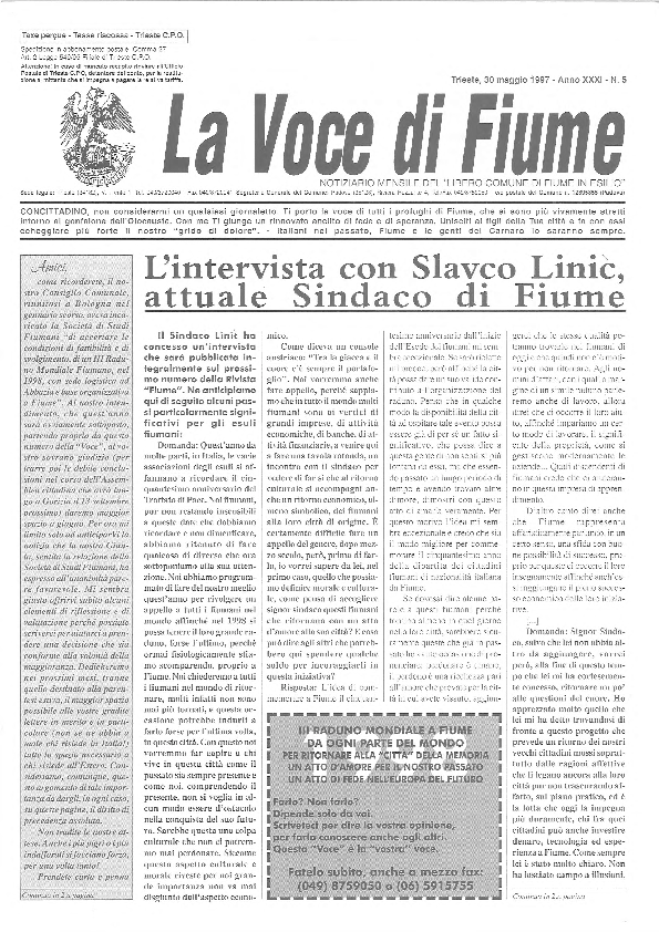 5-1997