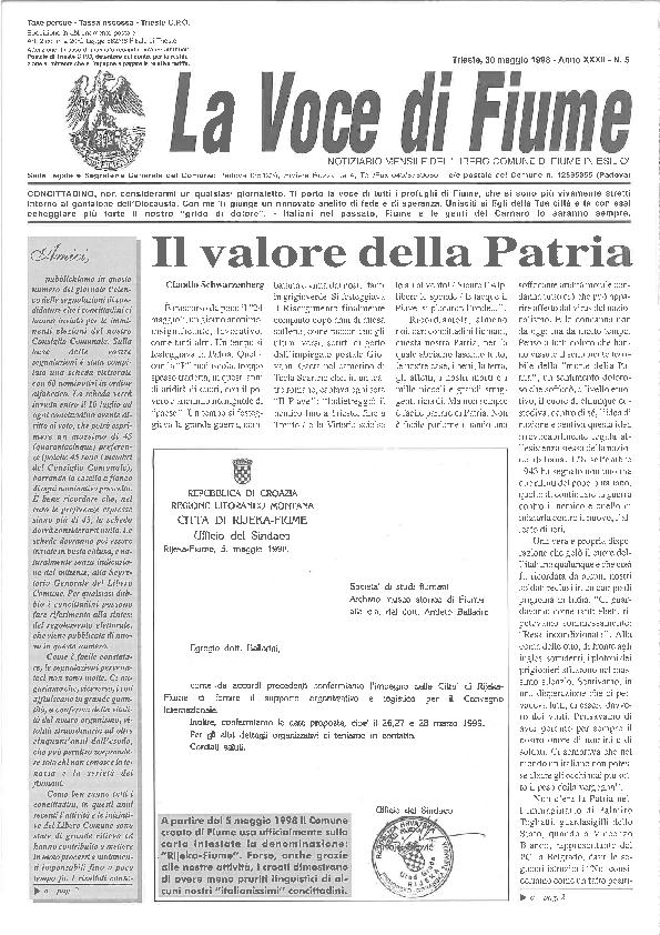 5-1998
