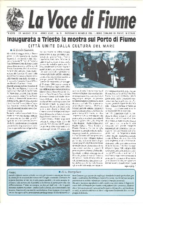5-2006