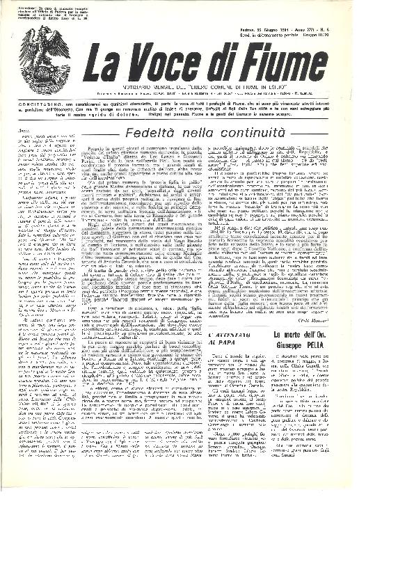 6-1981