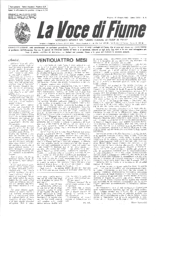 6-1993