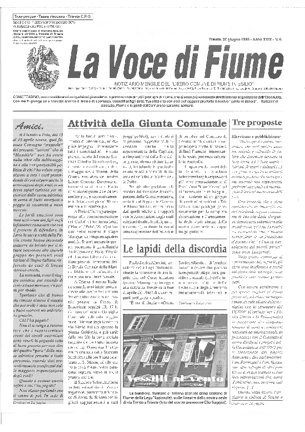 6-1995
