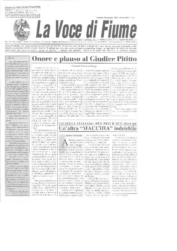6-1996