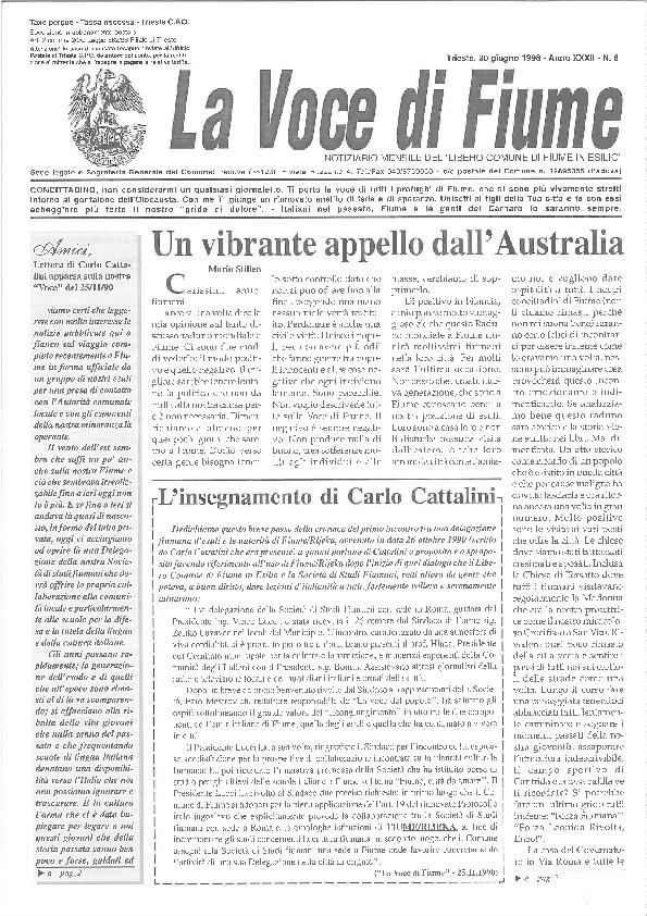 6-1998