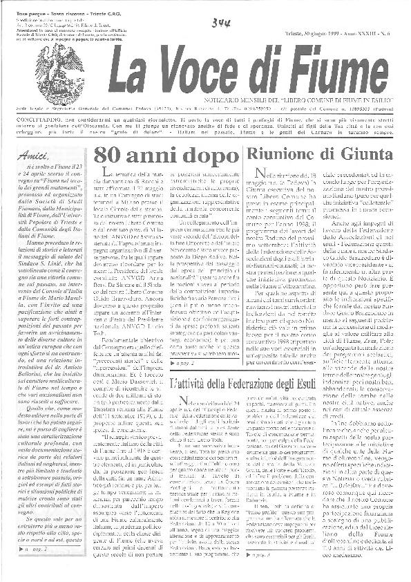 6-1999