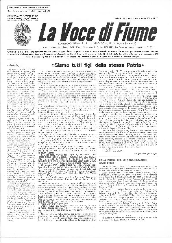 7-1985