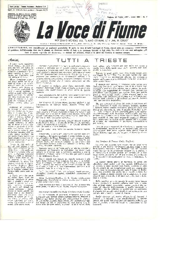 7-1987