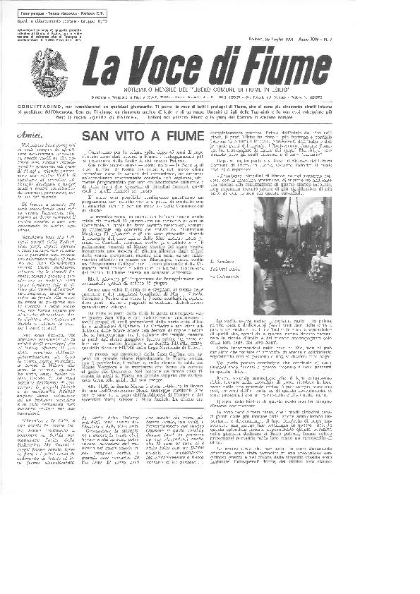 7-1991