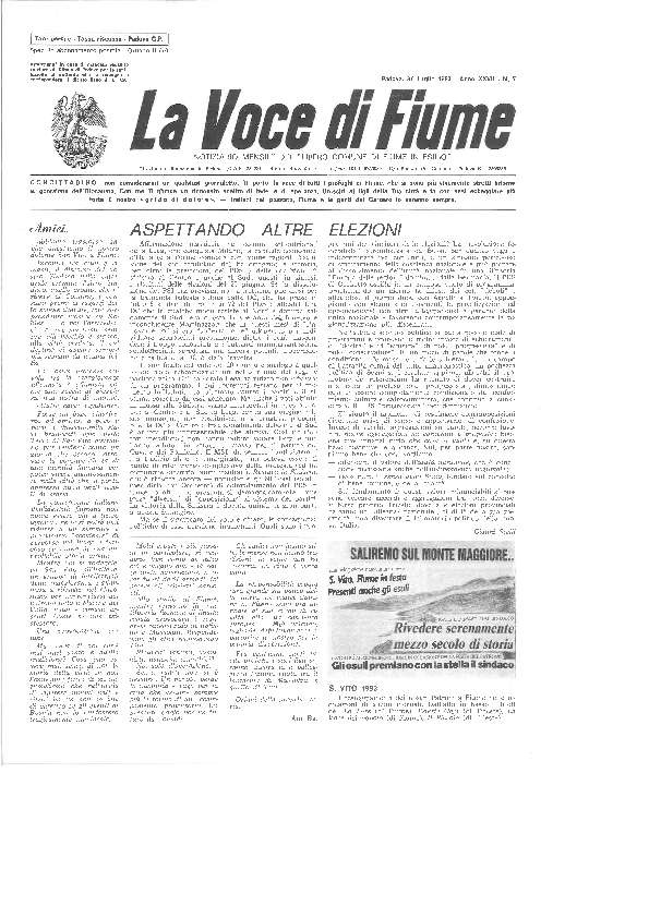 7-1993