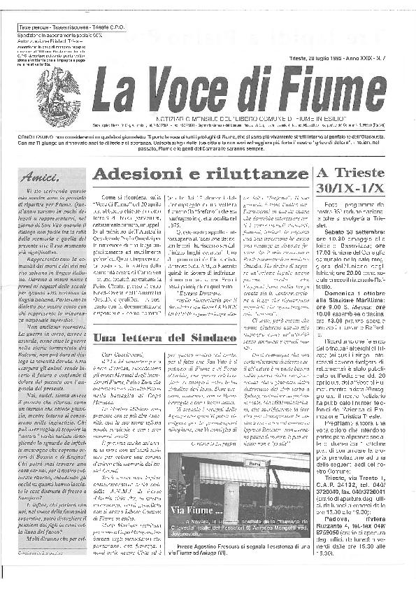 7-1995