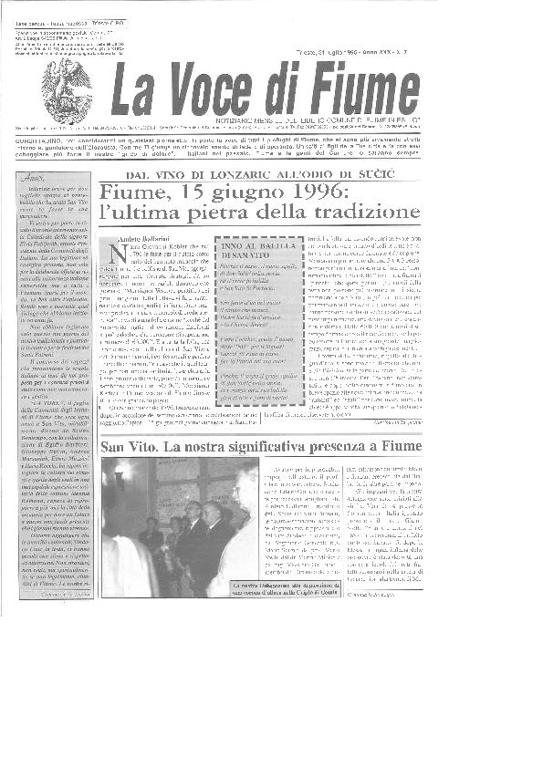 7-1996