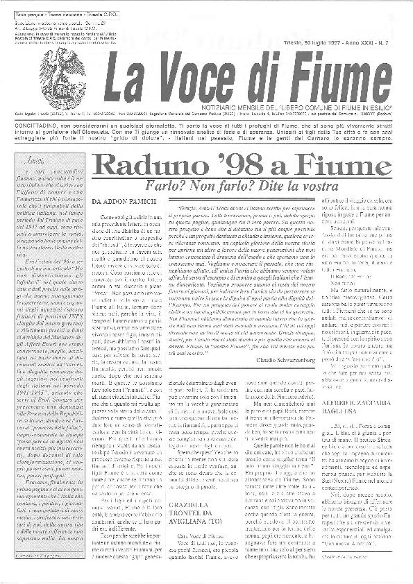 7-1997