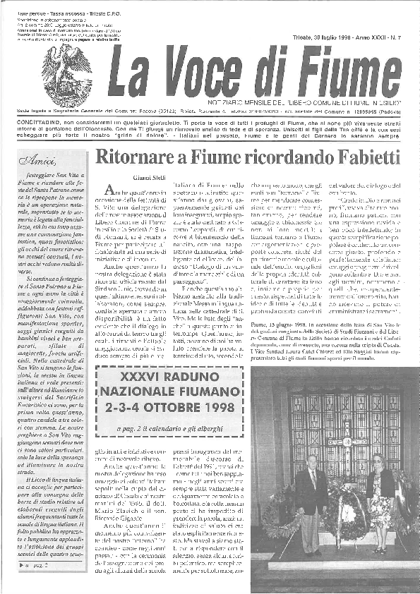 7-1998