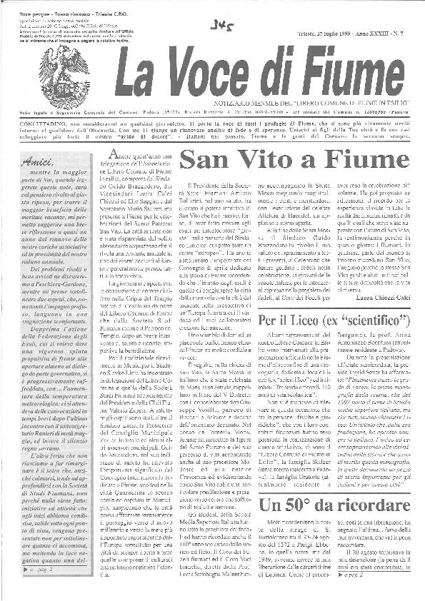 7-1999