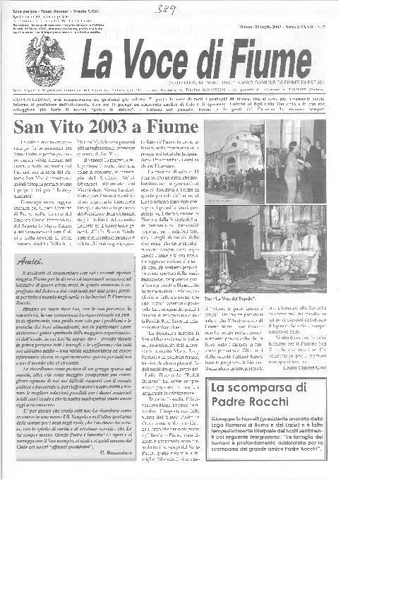 7-2003