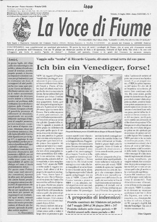 7-2004