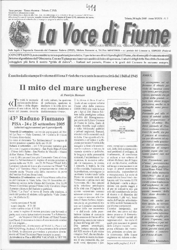7-2005