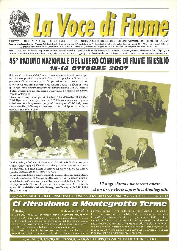 7-2007
