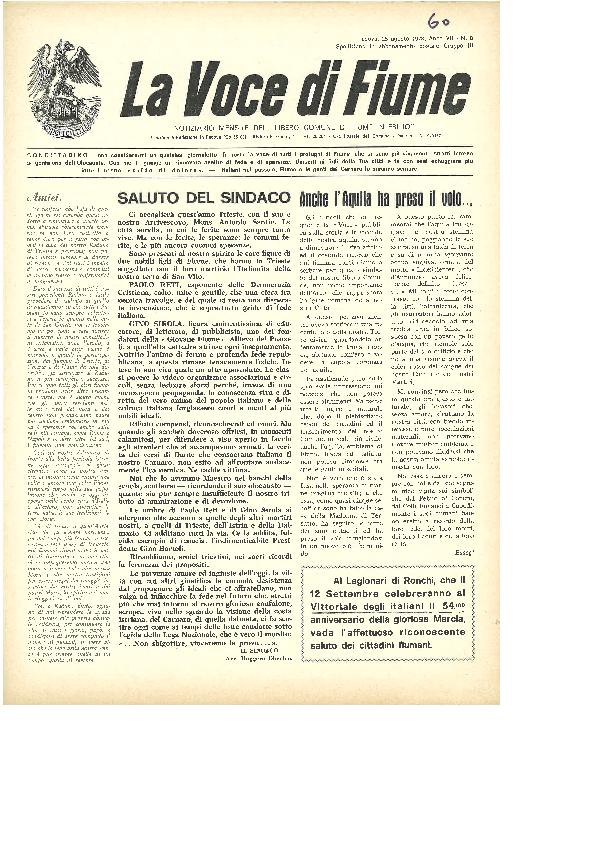 8-1973