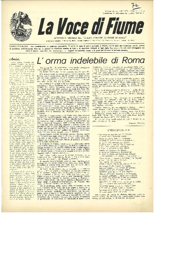 8-1974