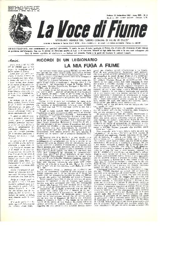 8-1982