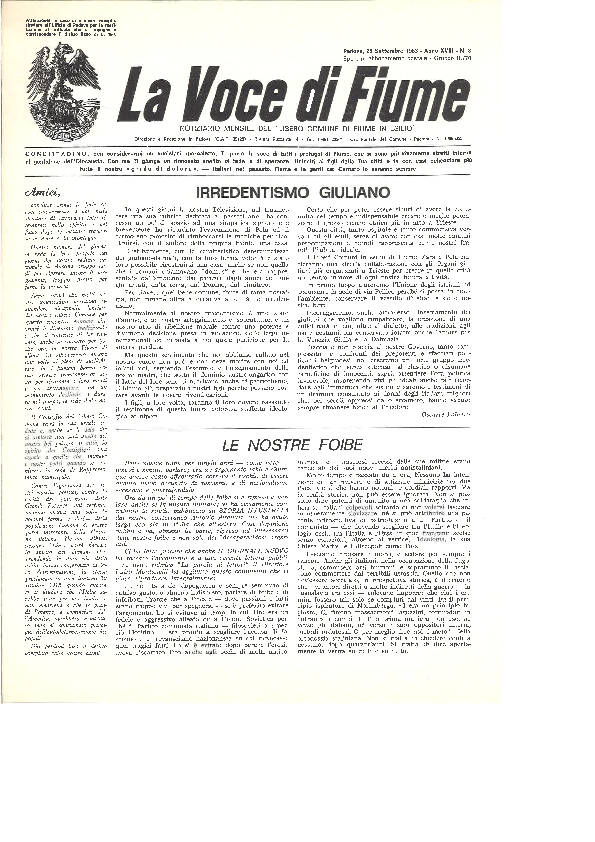 9-1983