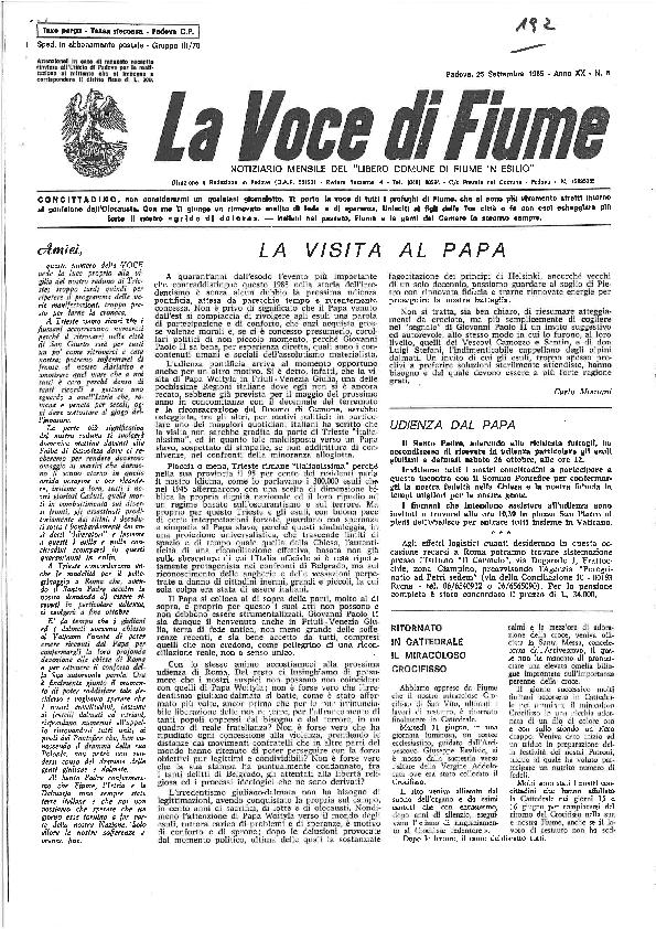 9-1985