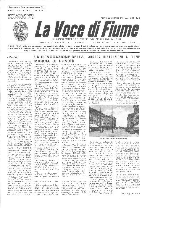 9-1989