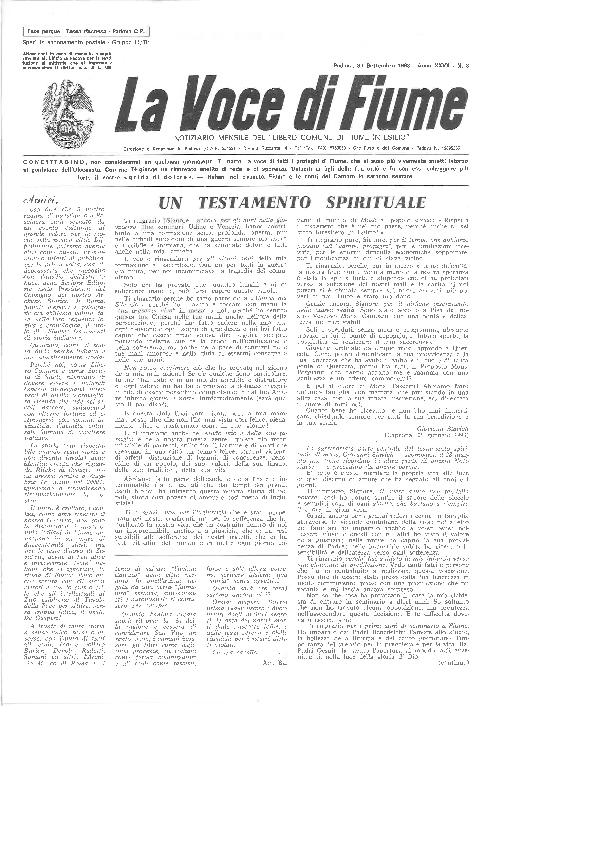 9-1993