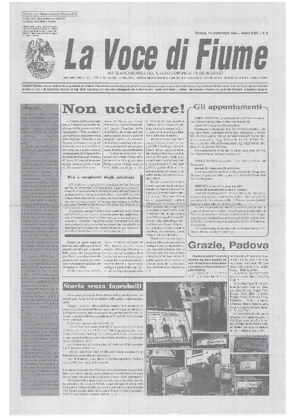 9-1995