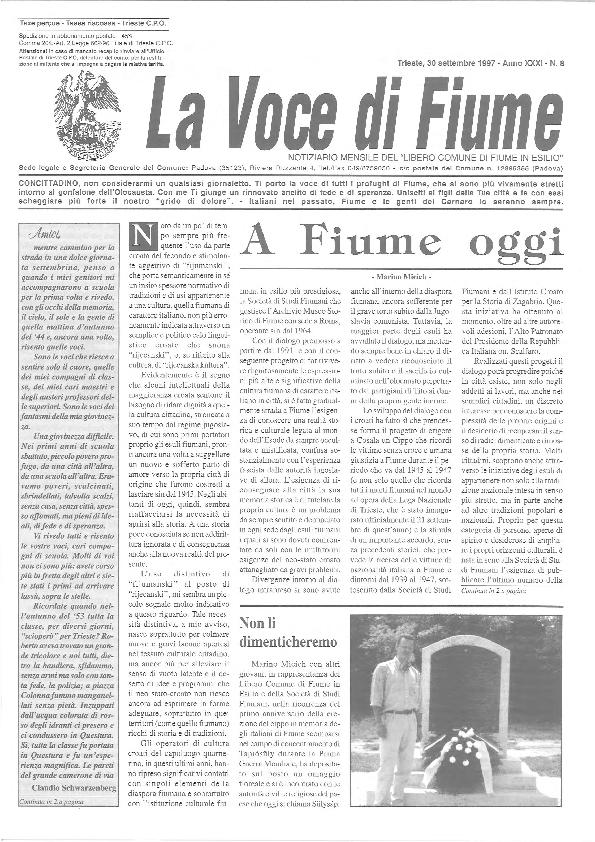 9-1997