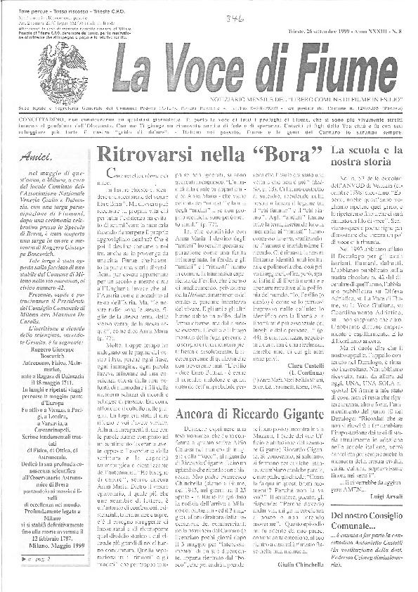 9-1999