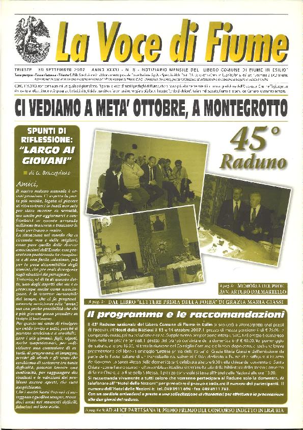 9-2007