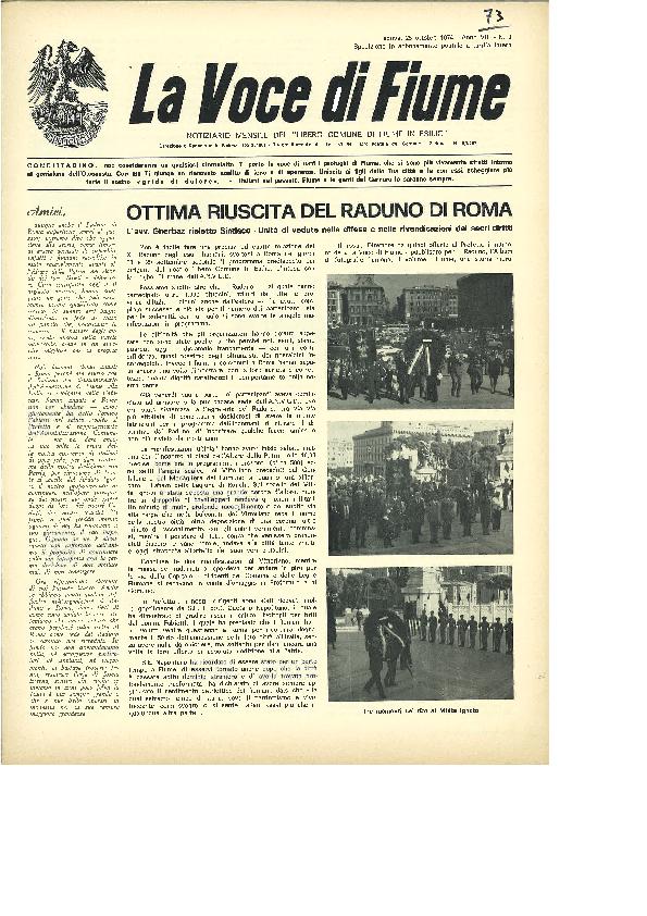 9-1974