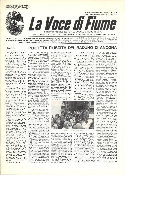 10-1983