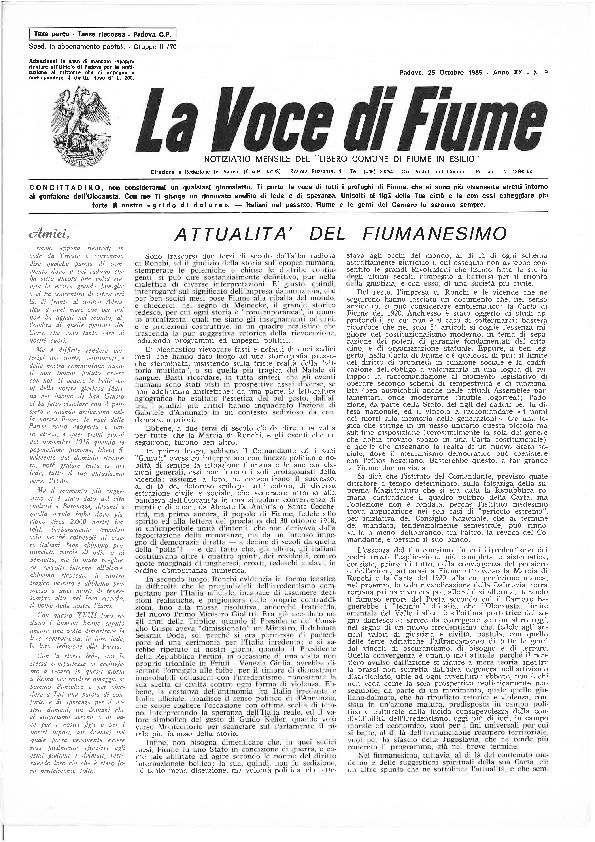 10-1985