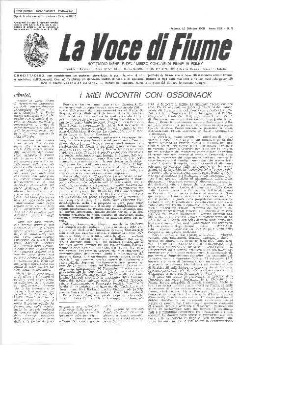 10-1988
