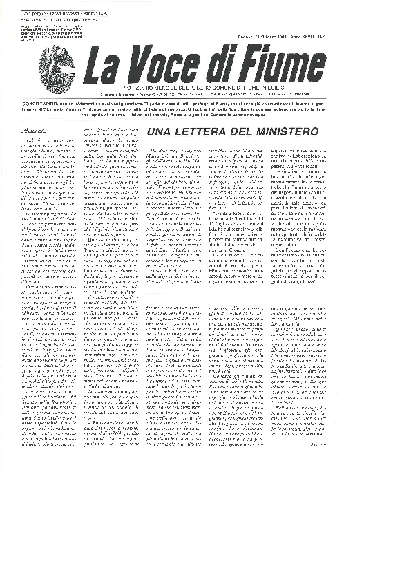 10-1994