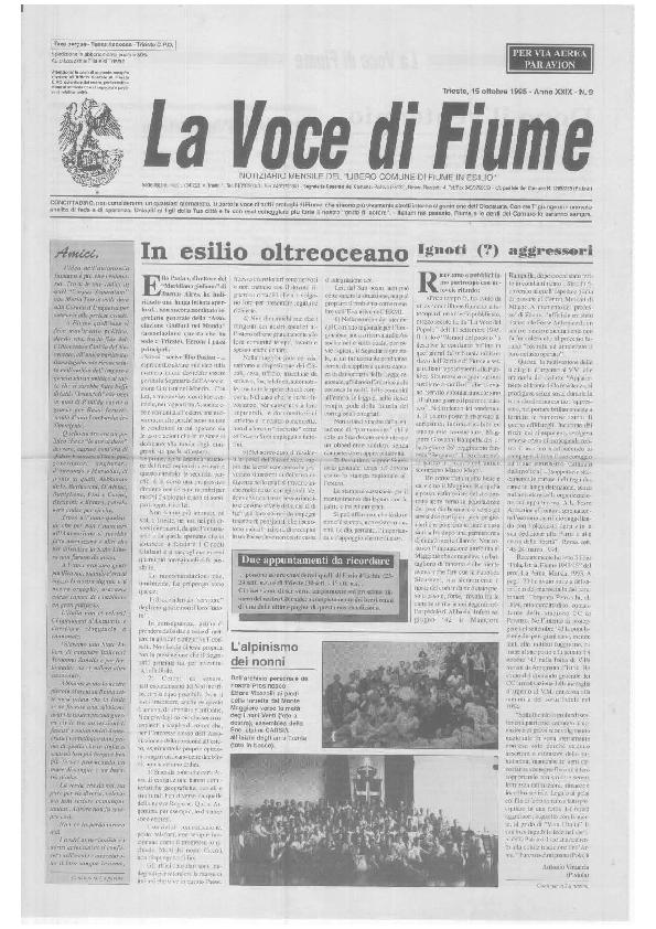 10-1995