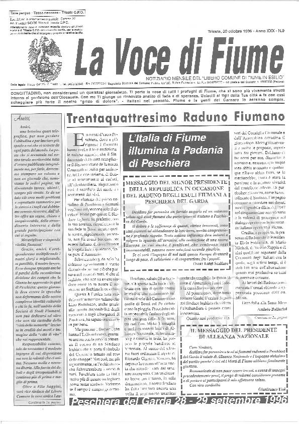 9-1996