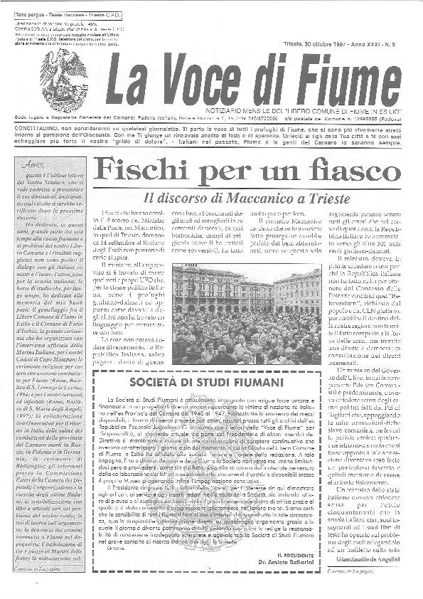 10-1997
