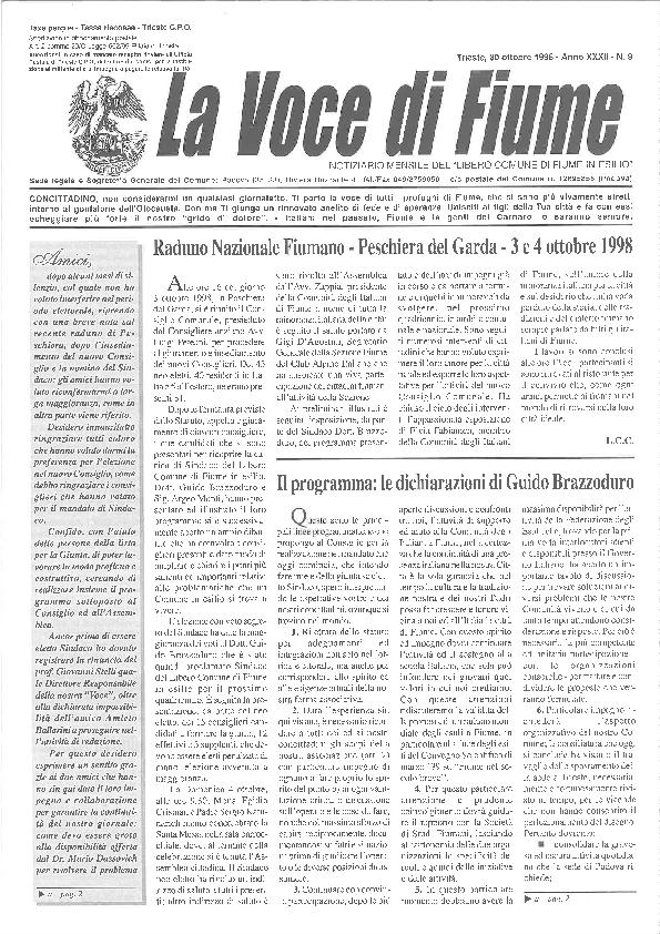 10-1998