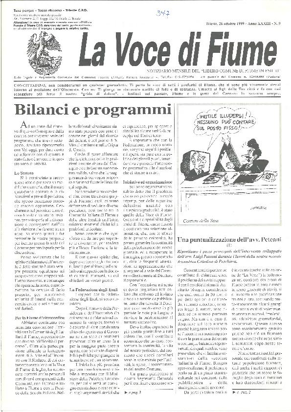 10-1999