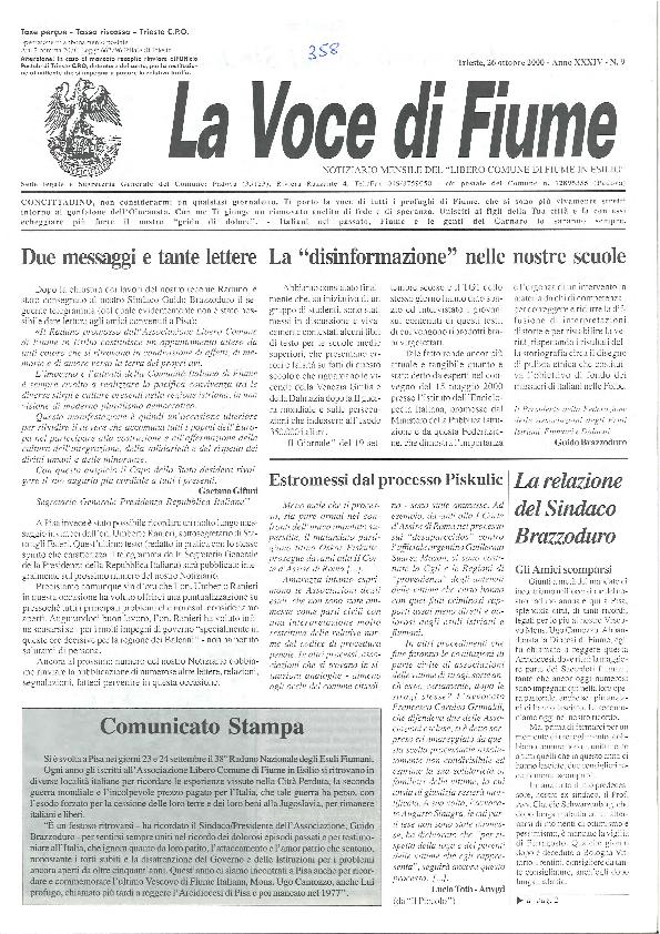 10-2000